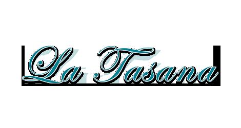 Client-Logos-2015-LATASANA.png
