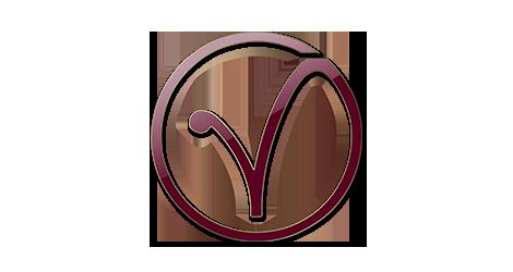 Client-Logos-2015-V.png