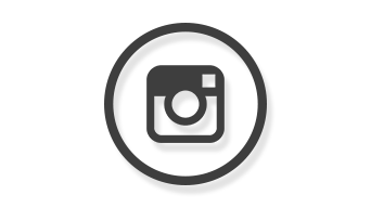 SOCIAL-ICONS-2-INSTAGRAM.png