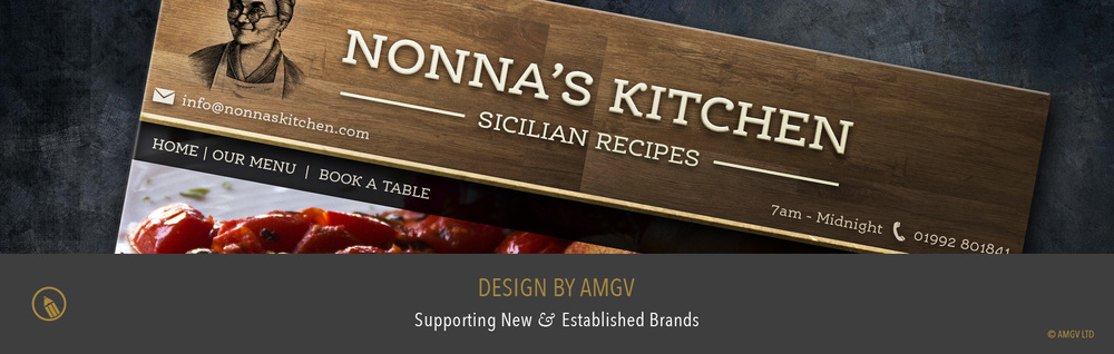 DESIGN-BANNER-NONNAS-KITCHEN.jpg