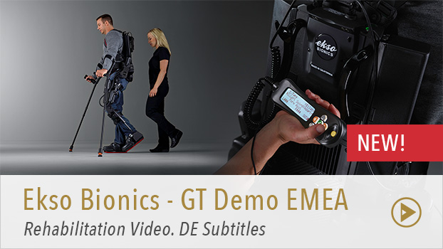 Video-Blocks-Ekso-Bionics-GT-Demo-EMEA.jpg