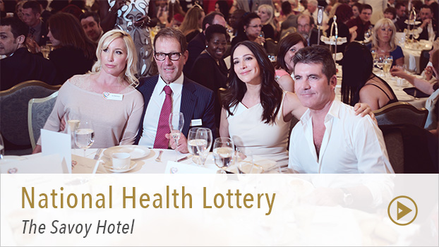 Video-Blocks-National-Health-Lottery.jpg