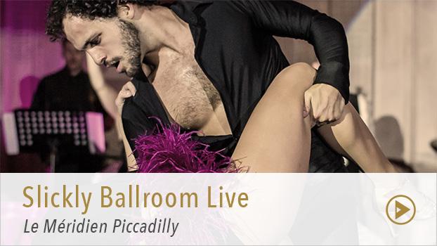 Video-Blocks-Slickly-Ballroom.jpg