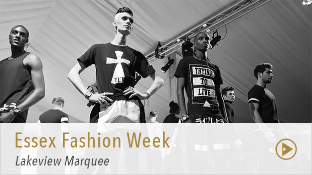 Video-Blocks-Essex-Fashion-Week.jpg