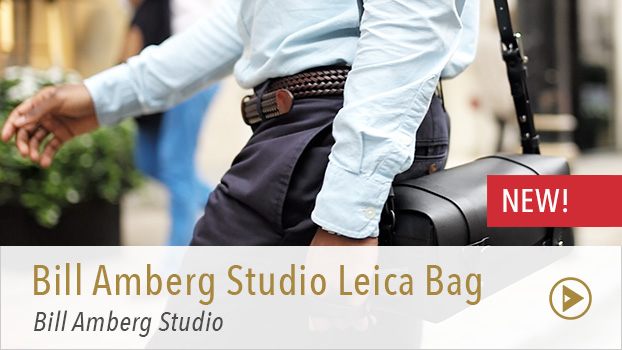 Video-Blocks-Leica-Bill-Amberg.jpg
