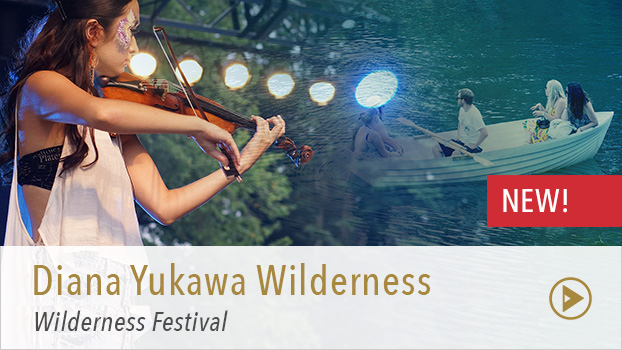 Video-Blocks-Diana-Yukawa-Wilderness.jpg
