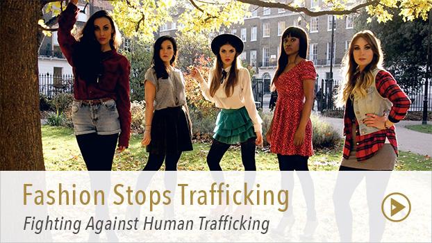 Video-Blocks-Fashion-Stops-Trafficking.jpg