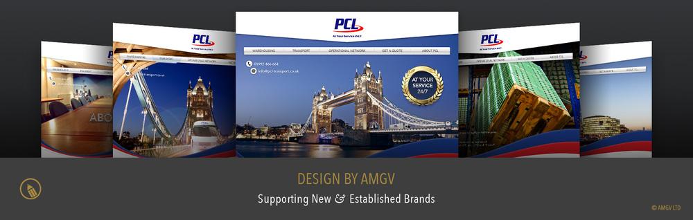 DESIGN-BANNER-PCL2.jpg