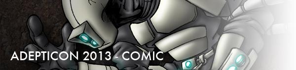 adepticon 2013 comic banner.jpg