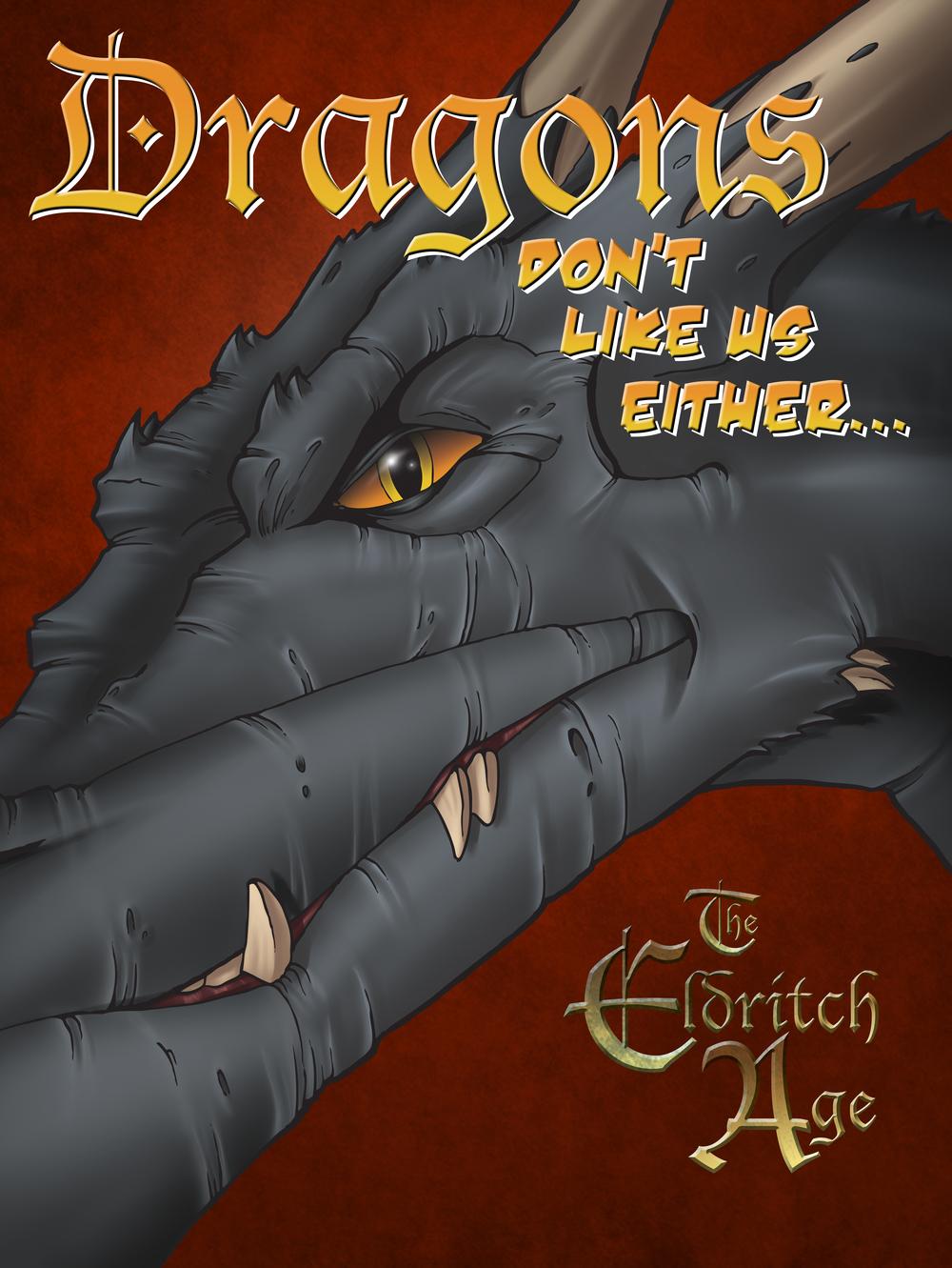 dragon_promo