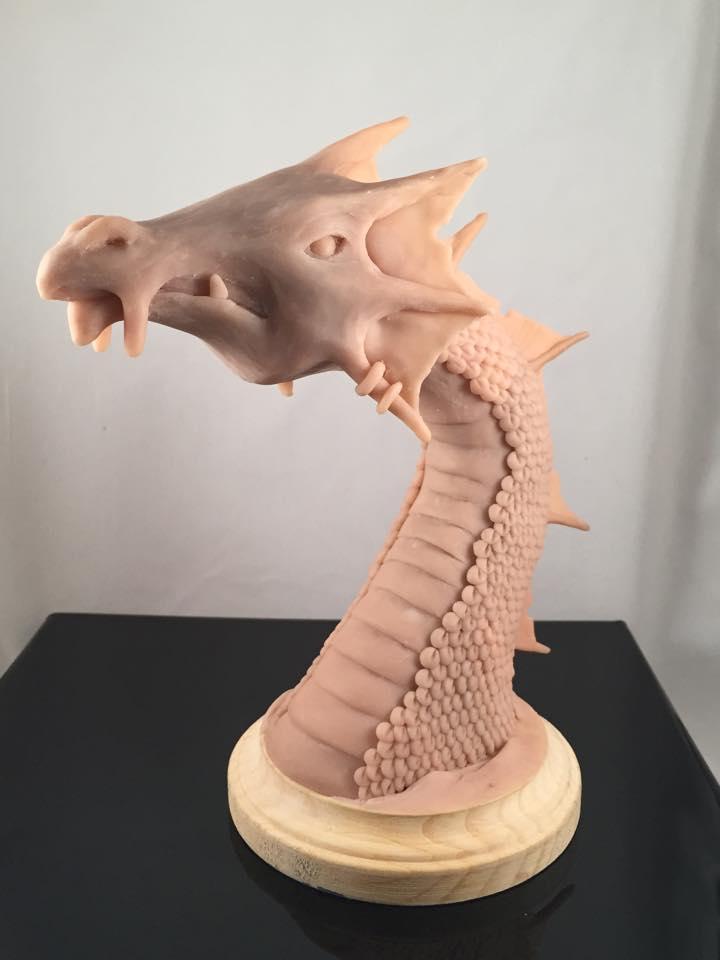 dragonhead7.jpg