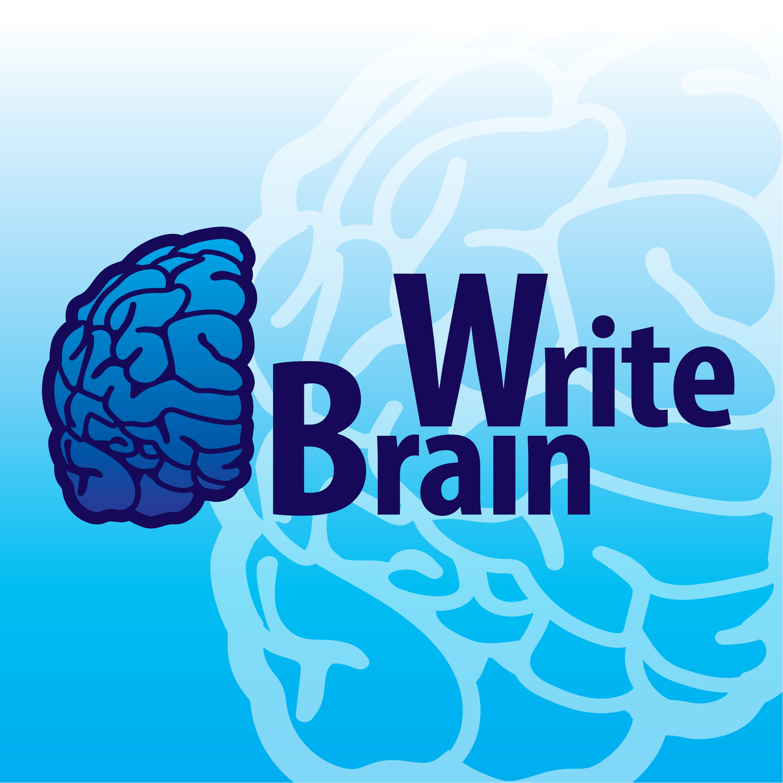 WriteBrain - JFDubeau