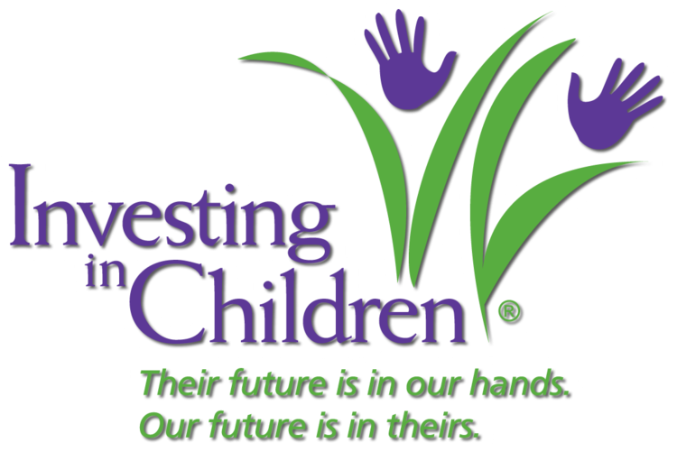 Image result for Investing in Children
