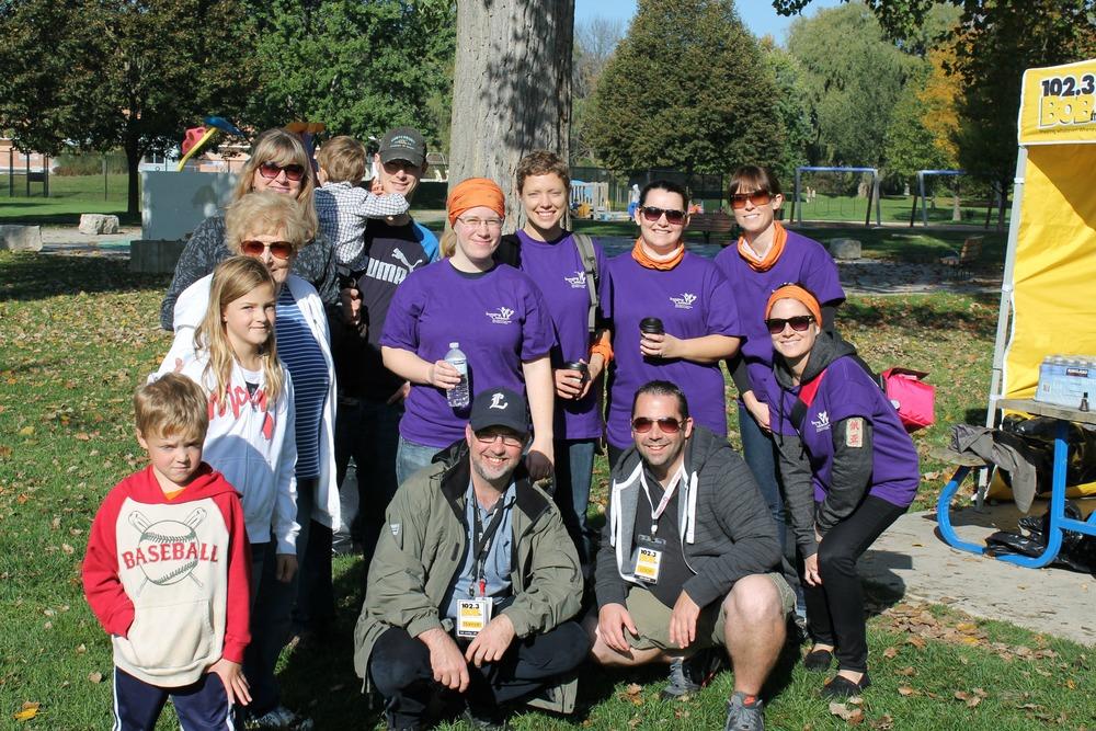 Adopt A Park 2013 Group.jpg