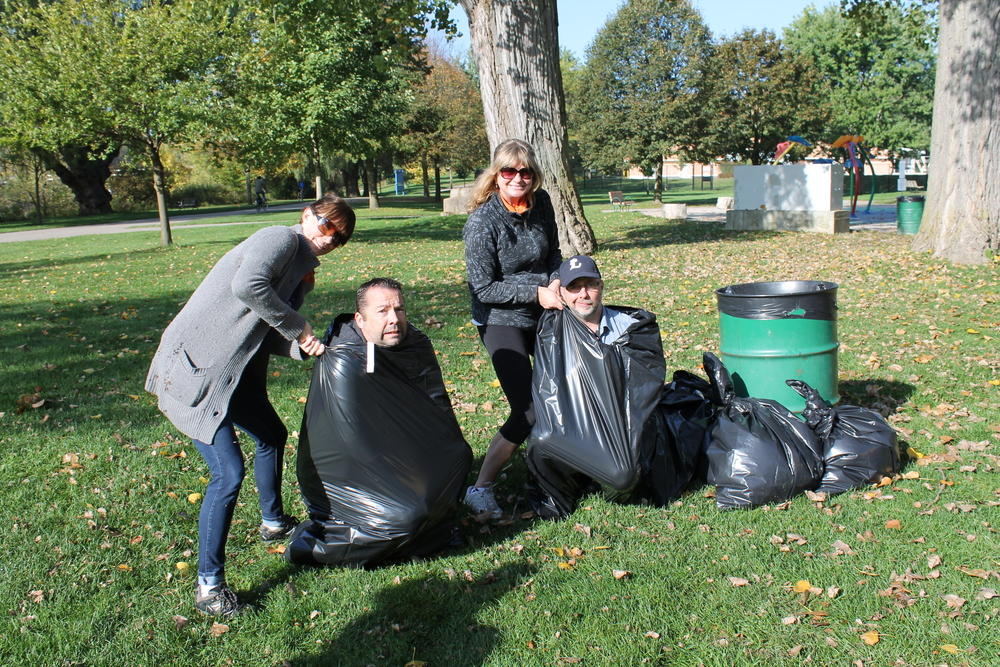 Fall Clean Up 9.jpg