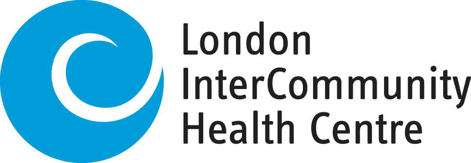 London InterCommunity Health Centre.jpeg