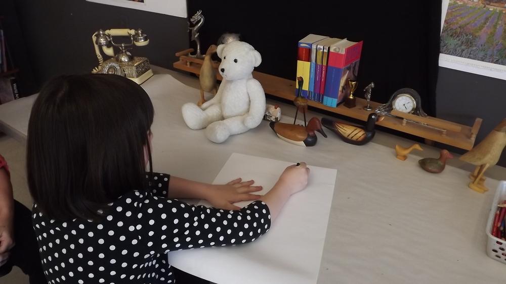 ArtVenture Art Studio