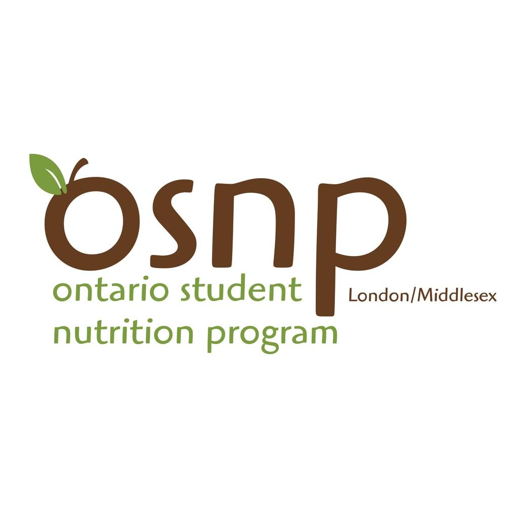 Student Nutrition Program