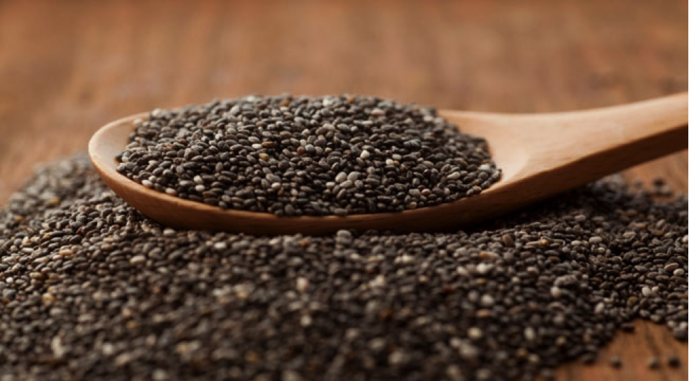 potential benefits and side effects of chia seeds investing in