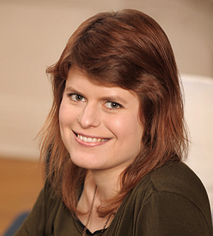 Megan Crewe.jpg