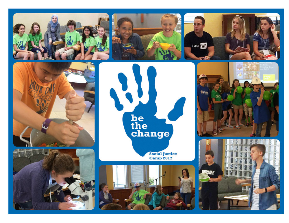Be the change collage.jpg