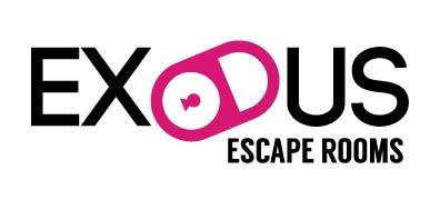 Exodus Logo_Magentalock-01.jpg