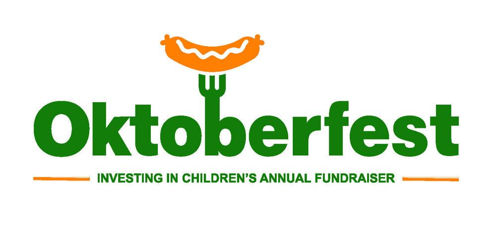 2018 Oktoberfest_logo.jpg
