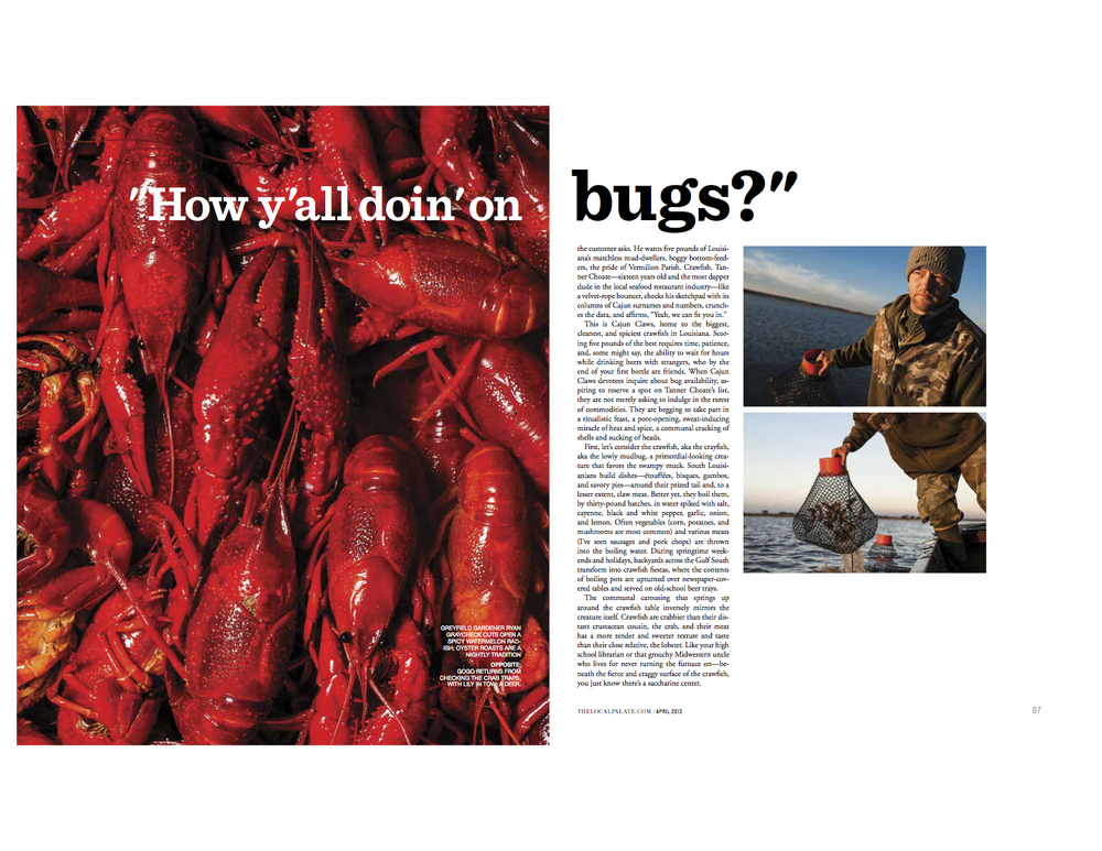 Fertel_Who you callin' Mudbug_Local Palate_ April 2013.jpg