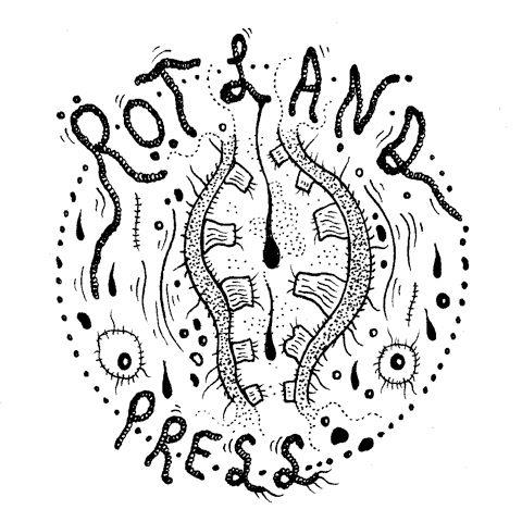 RP 2011 Logo