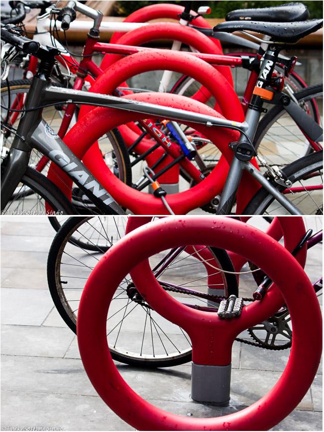 westfield bikes.jpg