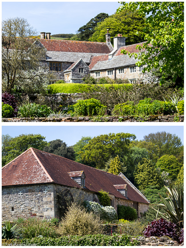 mottistone barn house.jpg