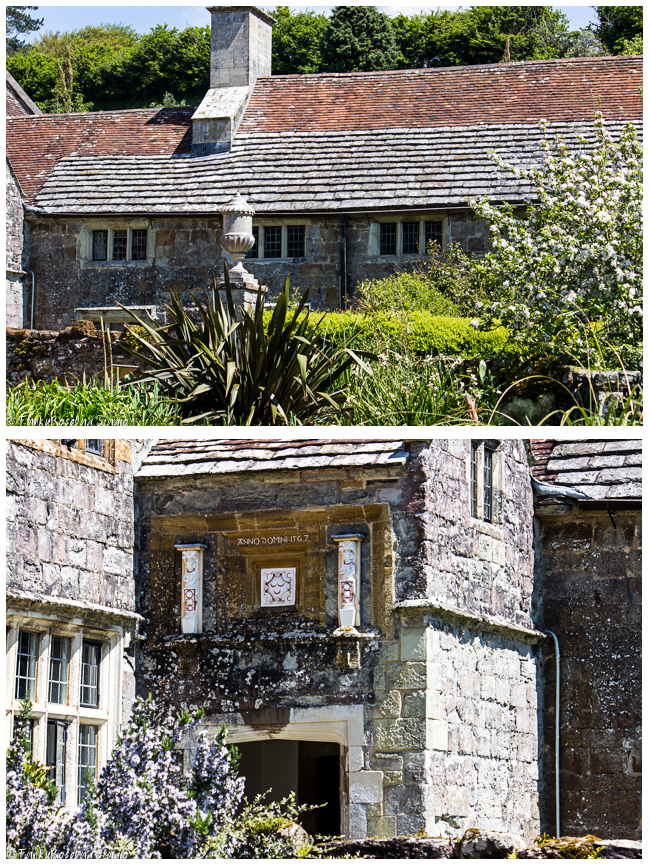 mottistone house.jpg