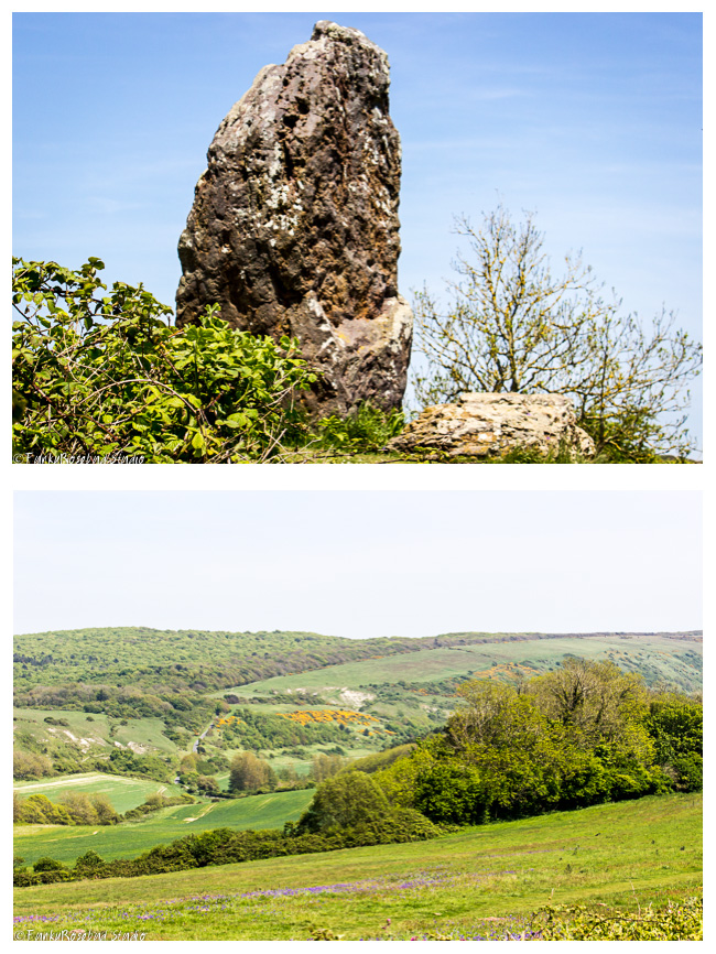 mottistone long stone.jpg