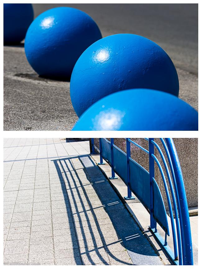 boulogne bleu.jpg