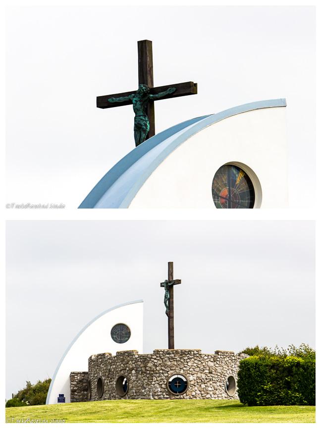 bologne chapel.jpg