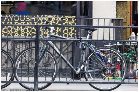 hubba bike.jpg
