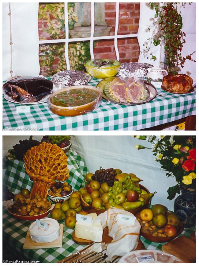 party food 25.jpg