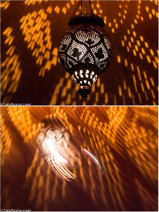 swirly lamp.jpg