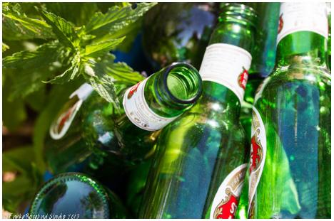 bottle mint.jpg