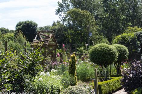 milbank front garden.jpg