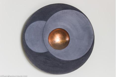 scarlet disc.jpg