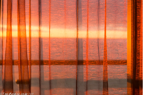 sunset curtain.jpg