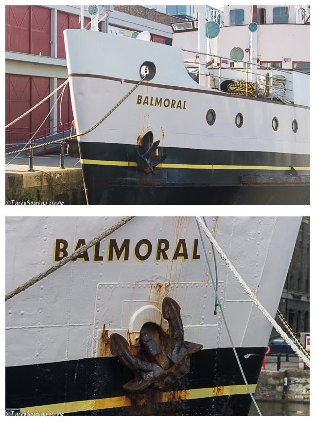 balmoral.jpg