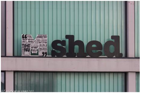 M shed.jpg