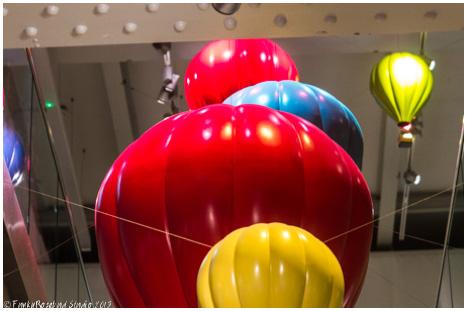 bristol baloons.jpg