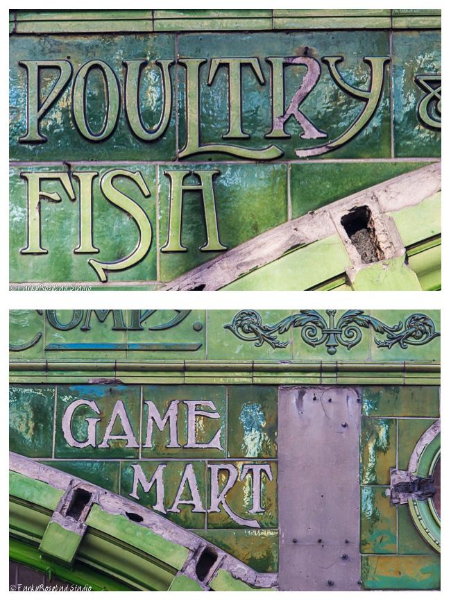 salisbury signs.jpg