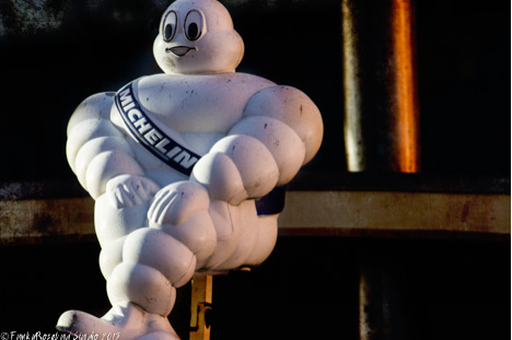 michelin man.jpg
