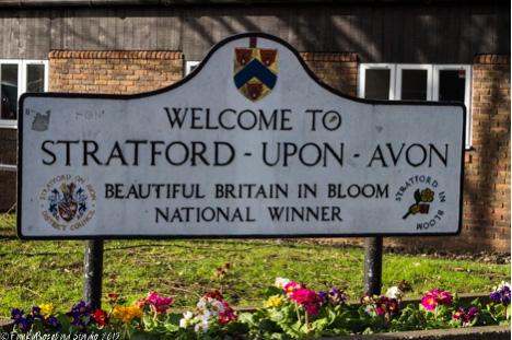 stratford sign.jpg