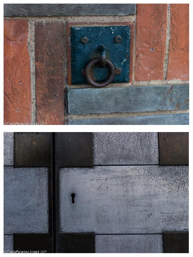 rsc bricks.jpg