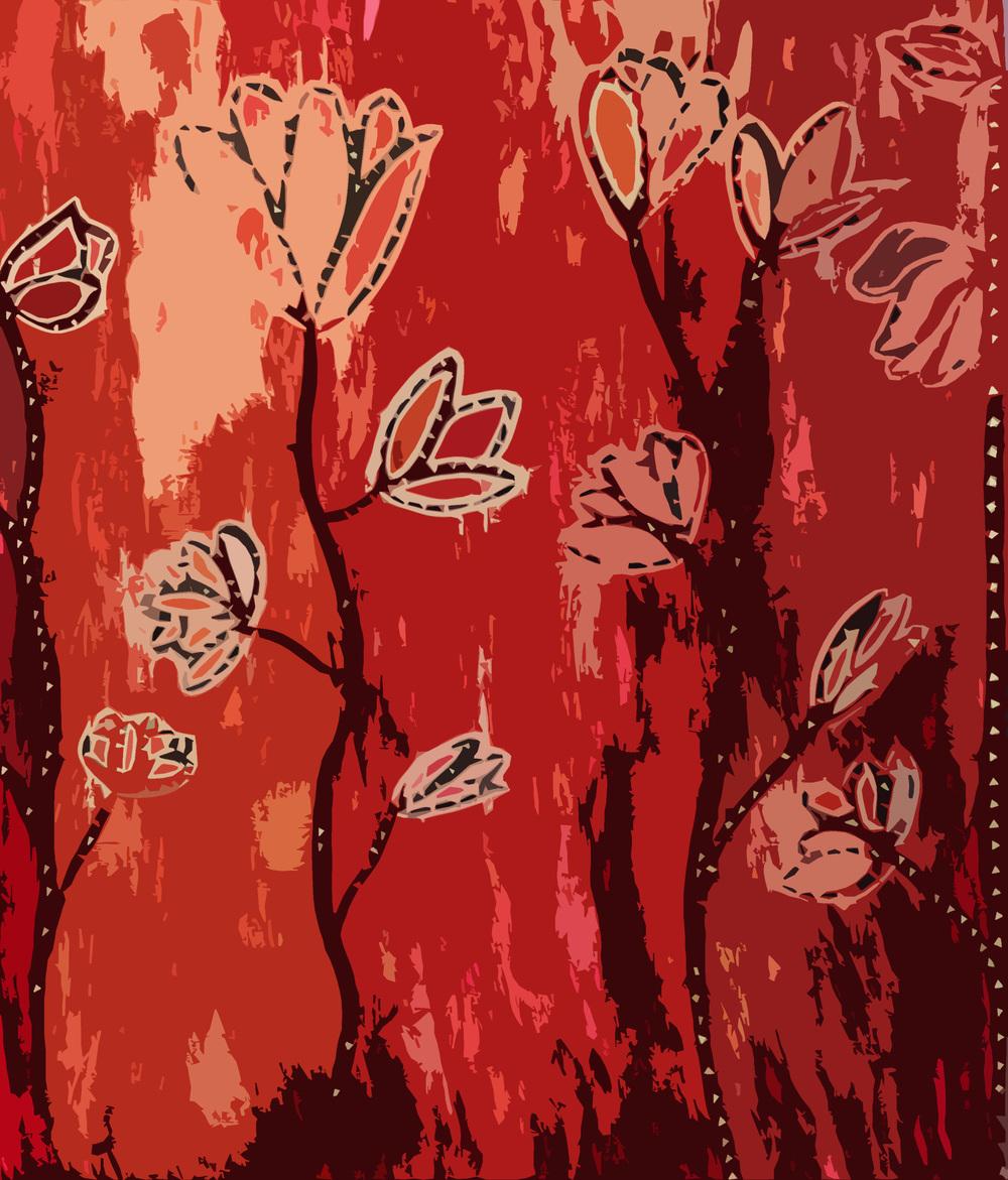 spotty flowers.jpg